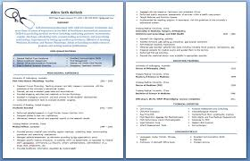 Top Resume Templates Best Professional Resume Templates Best With
