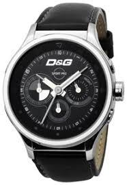 Часы под заказ Страница 2 Киев Форум Киевский форум dolce gabbana code mens watch