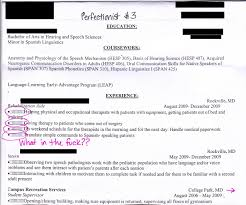 Perfect Resumes Click Here To Go Home