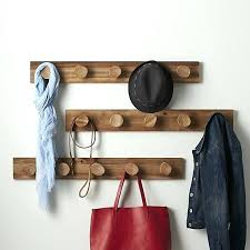 Wall Coat Rack Canada Wall Coat Racks 100 Hook Coat Rack Wall Coat Racks With Mirror 93