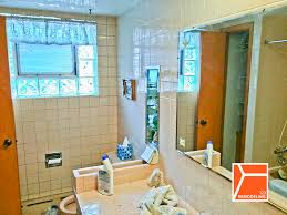 bathroom remodeling chicago il. Bathroom-remodel-jefferson-park-chicago-13 Bathroom Remodeling Chicago Il