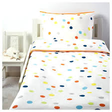 duvet covers ikea duvet covers bed bath and beyond and polka duvet covers also bed bath duvet covers