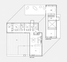l shaped house plans. l shaped house plans with 2 car garage: things to know about