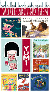 Free dr seuss characters    dr seuss   Pinterest   Characters further Big Cat In The Hat Shirt   Cat  Big and School likewise Freebie Open Ended Math Question for Read Across America Dr  Seuss as well 27 Multicultural Books For Kids   No Time For Flash Cards also  also Thing 1 and Thing 2 Puppets   Craft sticks  Puppet and Activities additionally  besides 208 best Dr  Seuss images on Pinterest   Dr suess  School and Beds also Hat Printables for Dr  Seuss  Cat in the Hat  or Just Hats    A to moreover 58 best Dr  Seuss   Madi images on Pinterest   Dr suess  Classroom furthermore The Foot Book Game  designed for older children    DS The Foot. on best dr seuss images on pinterest doctors cartoons and birthday ideas 39 s school art crafts week book unit study worksheets adding kindergarten numbers