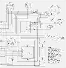 generac gp5500 wiring diagram davehaynes me Generac Transfer Switch Wiring Diagram generac gp5500 wiring diagram wires electrical circuit lines