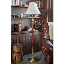 full size of swing arm wall lamp home depot swing arm table lamp home depot swing