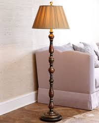 traditional floor lamps. Unique Lamps Traditional Floor Lamps In Living Room Lighting Ideas Throughout Traditional Floor Lamps E