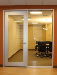interior glass office doors. Amazing Interior Office Doors With Windows 21 Best And Trim Images On Pinterest Glass E