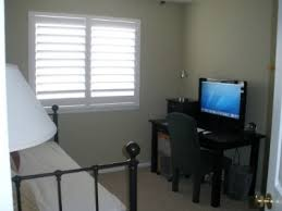 home office and guest room. home office guest room 2 and