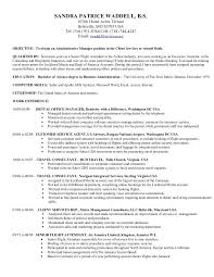 Sample Travel Management Resume Tourism Manager Sample Resume Podarki Co