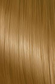 Naturcolor Hair Color Chart 8n Yarrow Blonde