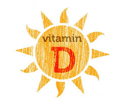 Vitamin D Patient Aid