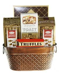 gourmet gift baskets for all occasions free delivery across canada