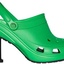 We did not find results for: What A Croc Why Has Balenciaga Ruined The World S Most Practical Shoes Life And Style The Guardian
