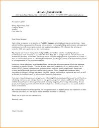 customer service supervisor cover letters  template