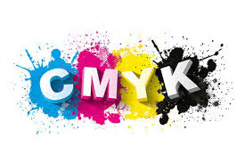 Pantone Colors To Cmyk Conversion Chart How To Convert Pantone To Cmyk Pms To Cmyk The Easy Way