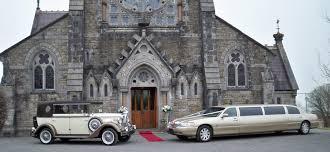 weddings & debs ball ireland Wedding Cars Tralee classic beauford wedding car silver limos wedding cars tralee