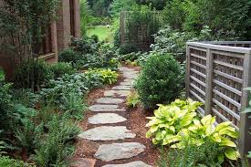 Small Picture Garden Design Ideas Low Maintenance lesternsumitracom
