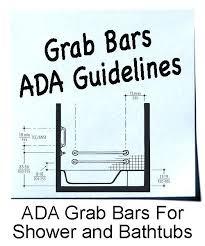 bathtub grab bars placement bathtub grab bars placement dazzling shower bars for elderly bathroom safety grab bathtub grab bars placement