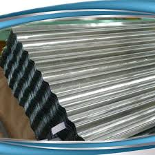 china 0 8mm 2mm corrugated polycarbonate roofing sheet china roofing sheet galvanized steel roofing sheets