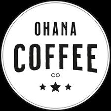Choose from 50+ catering logo graphic resources and download in the form of png, eps, ai or psd. Dfw Craft Coffee Catering Specializing In Kona Coffee From Hawaii Frisco Coffee Caterer Mobile Craft Coffee Bar