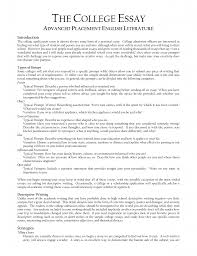 good college essays ideas for halloween write my essay how to  good college essays