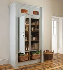 kitchen pantry furniture french windows ikea pantry. Large Size Of Shelves:superb Eket Cabinet W Door And Shelves White Cm Ikea Art Kitchen Pantry Furniture French Windows