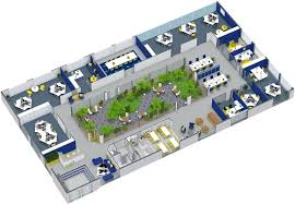 Office space plans House Roomsketcher Commercial Real Estate Floor Plans Isometric 3d Floor Plan Townofresacacom Commercial Real Estate Floor Plans Roomsketcher