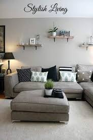 grey furniture living room ideas. Find Your Favorite Minimalist Living Room Photos Here. Browse Through Images Of Inspiring Ideas To Create Perfect Home. Grey Furniture