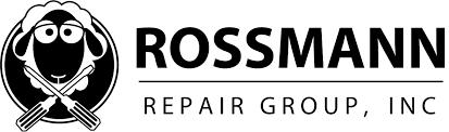 Rossmann Repair Group: Macbook Repair NYC | (347) 552-2258