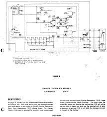 wiring diagram also channel master Wiring Diagram Channel 6 Pin Trailer Wiring Diagram