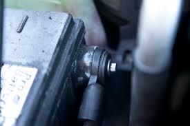 1998 Cadillac Deville Reset Service Engine Soon Light