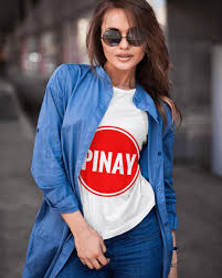 Pinay solo chat mate