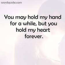Cute Love Quotes For Your Boyfriend Interesting Cute Love Quotes For Your Boyfriend Word Quote Famous Quotes