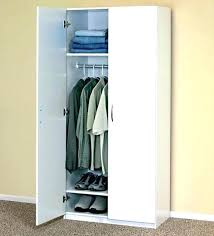 armoire clothing storage clothing storage jewelry repair armoires for vancouver