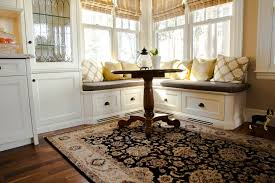 kitchen tables for small spaces banquette kitchen table with storage banquette furniture with storage