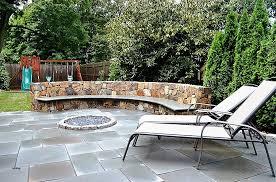 houzz outdoor furniture. Houzz Fire Pits Luxury Outdoor Furniture Allen Roth Patio Design Ideas Remodels Amp