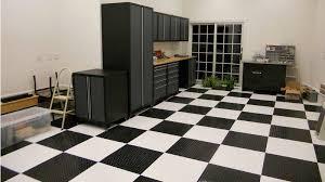 black and white self adhesive vinyl floor tiles