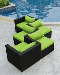 modern patio furniture. 25 Modern Patio Ideas Adding Ultimate Comfort And Look To Outdoor Living  Spaces Modern Patio Furniture .