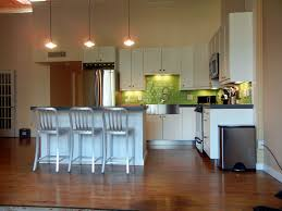 idea ikea small kitchen nice and best kitchens design with white themes and small pendant lamp
