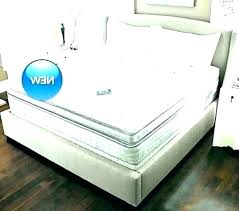 Twin Sleep Number Adjustable Bed Best Frame For Replacement Parts ...