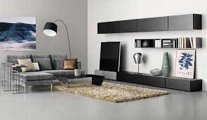 studio living room furniture. Our Designs Can Be Completely Customized And You Decide It All From Form, Functions Colours. Integrated TV Sounds Good? Or Maybe The Ideal Solution For Studio Living Room Furniture