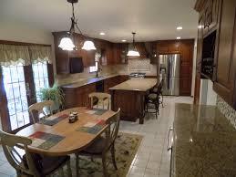 Kitchen Cabinets Pittsburgh Pa Kitchen Design Pittsburgh Pa Modern Kitchen Designs Distinctly U