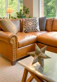 rustic leather sofa. Stylish Rustic Leather Sofa With Best 25 Distressed Ideas On Pinterest F