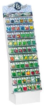 garden seed companies. Retail. Page\u0027s Premium Garden Seeds Seed Companies