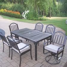 patio furniture interior design decoration home attractive woodard landgrave patio furniture 16