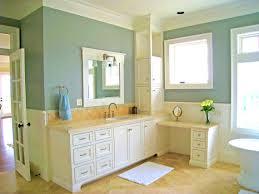Bathroom : Marvellous Enhance The Bathroom Corner Cabinet Wall ...