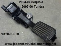 2005 toyota sequoia brake parts wiring diagram for car engine 78120 0c050 on 2005 toyota sequoia brake parts