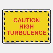 seven clarifications on crane warning labels crane warning labels