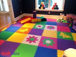 playroom floor foam tiles for playroom